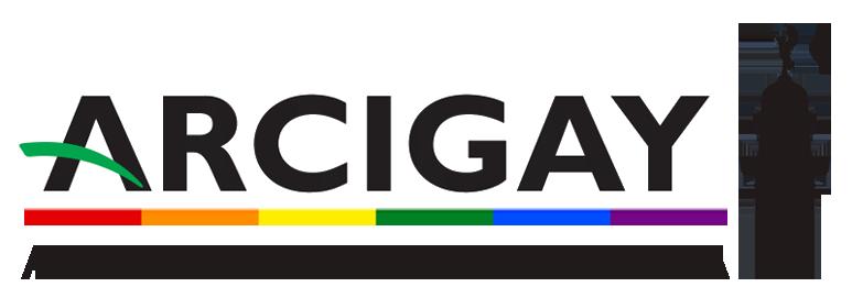 Arcigay Trieste Gorizia Arcobaleno ONLUS